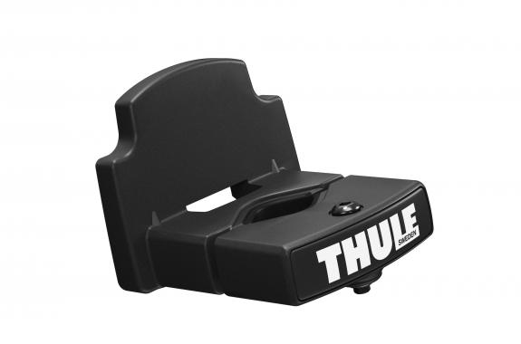 Sport & Cargo Kids Thule RideAlong Mini Quick Release Bracket