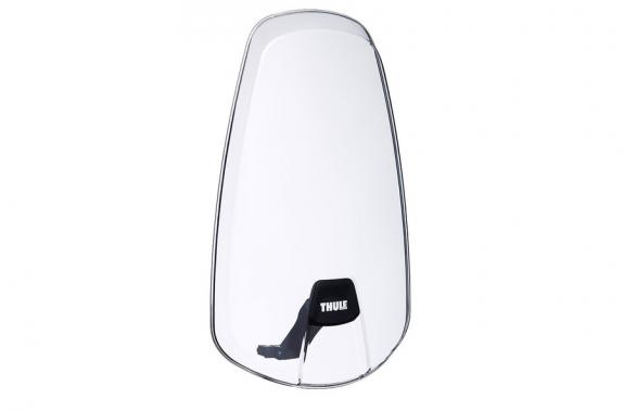 Sport & Cargo Kids Thule RideAlong Mini Windscreen